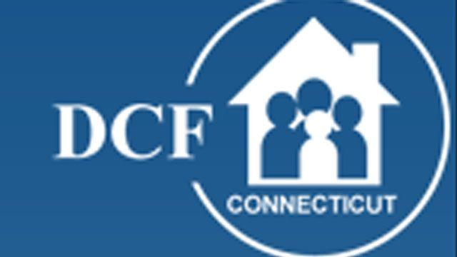 Connecticut DCF Regional Bridgeport