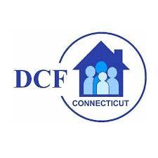 Connecticut DCF Regional Office Waterbury