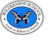 Connecticut  DCF Children's Center Facilities Wilderness School
