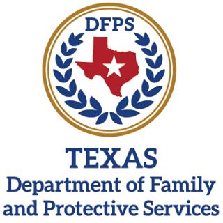 DFPS Dallas, Blair Rd Dallas, TX Social Services Office