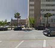 DCFS Pasadena