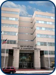 Department of Children and Families New Jersey