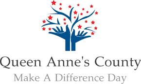 Queen Anne's County CPS