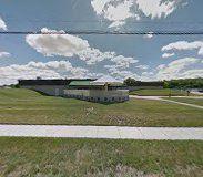 Butler County Children Services Board