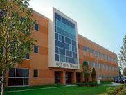 Franklin County Children's Services