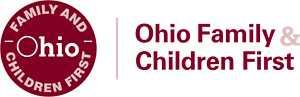 Gallia County Children's Services