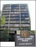Lucas County Children Services