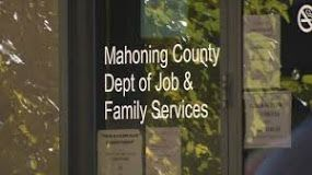 Mahoning County Department of Job and Family Services