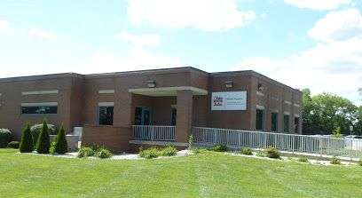 Miami County Department of Job and Family Services