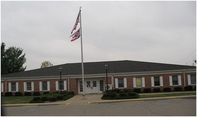 Monroe County Department of Human Services