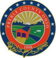 Preble County Department of Job and Family Services