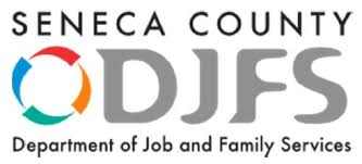Seneca County Department of Job and Family Services