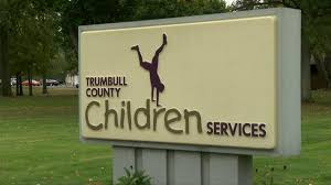 Trumbull County Children Services