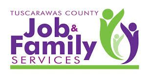 Tuscarawas County Department of Job and Family Services