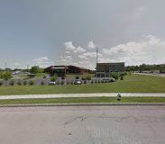 Warren County Child Support Enforcement Agency