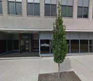 Erie County Children and Youth Services