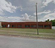 Lauderdale County Human Services