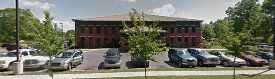 Cullman County Human Services