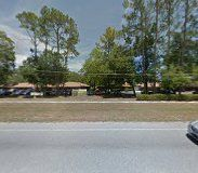 Gainesville Department of Children and Families