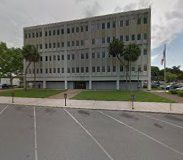 South Pinellas DCF Office