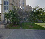 Baton Rouge DCF Office