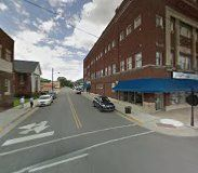 Bell County Department of Children and Family Services Pineville, KY