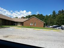 Graham County Social Services