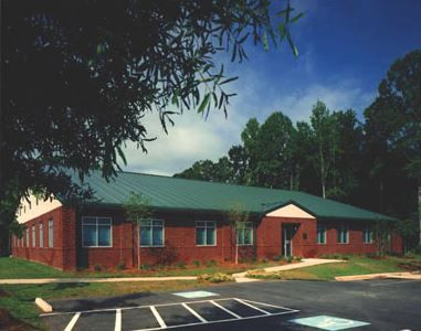 Butts County Dfcs Office 178 Ernest Biles Drive Jackson Ga 30223