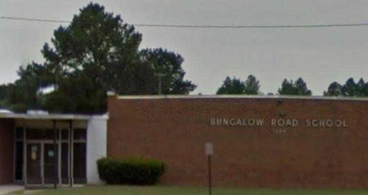Richmond County DFCS Office Augusta, GA Social Services