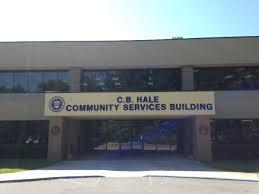 Washington County VA Department of Social Services