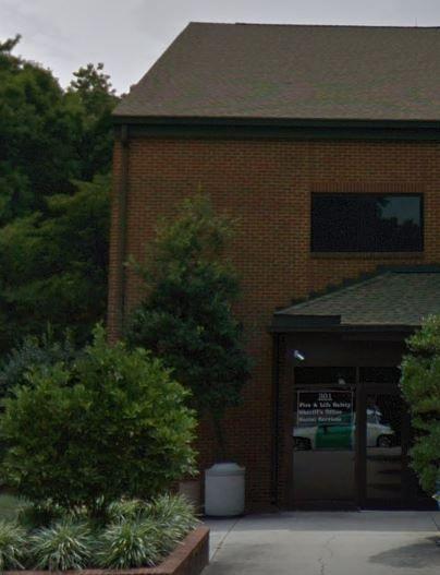 York-Poquoson Social Services