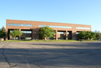 Natrona County Department of Family Services