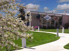 Spokane DCYF Office