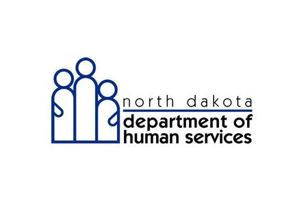 Wells County Social Services