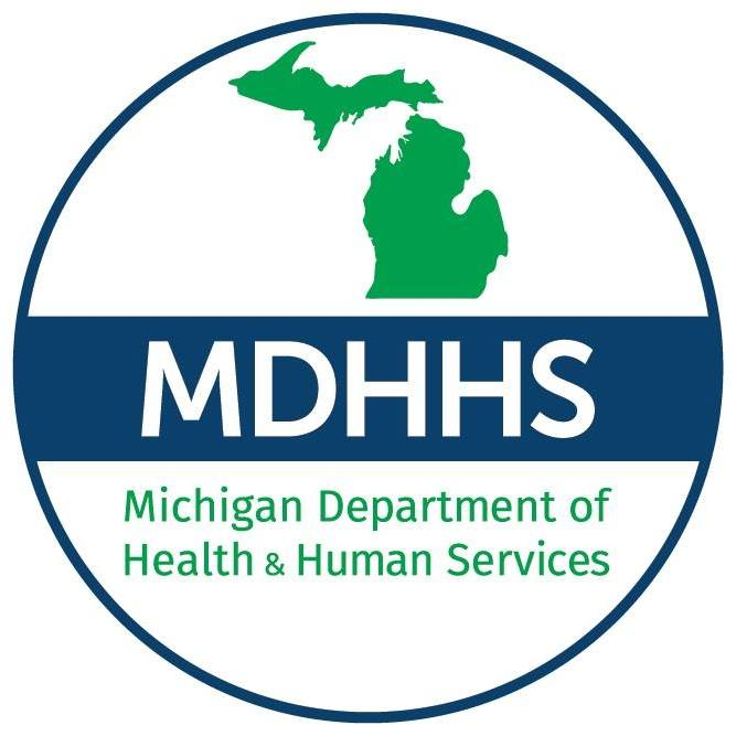 Hillsdale County MDHHS Office