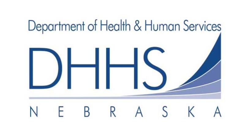 Dawson County DHHS Office