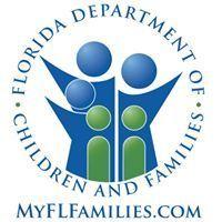 Volunteers Of America Of Florida