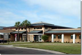 Citrus County Support Services