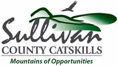 Sullivan County Department of Family Services