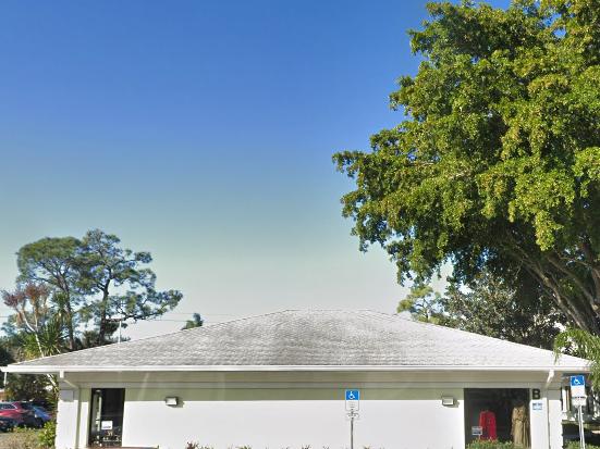 Nami Of Collier County Sarah Ann Center