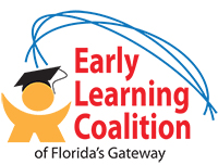 Early Learning Coalition Of Florida's Gateway - DCF Office Support
