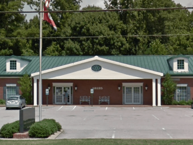 Fayette County Department of Children's Services