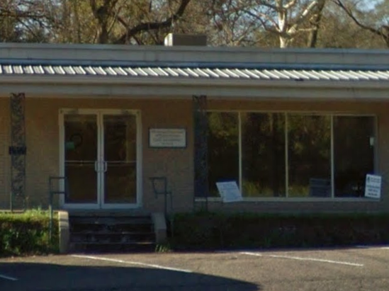 Adams County Department of Child Protection Services