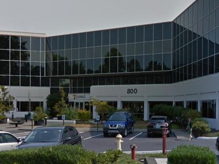 Renton DCYF Office