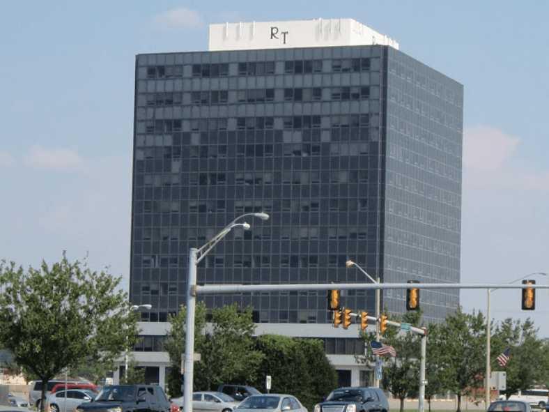 Newport News Department of Human Services