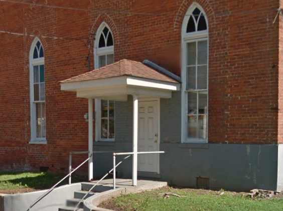 Jefferson County Department of Child Protection Services
