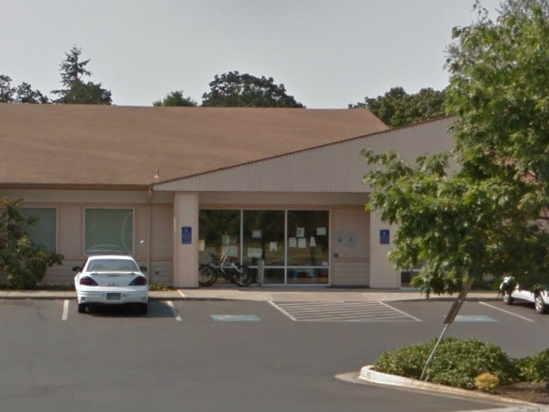 Cottage Grove Dhs Office Cottage Grove Or Social Services Office Dcfoffices Org