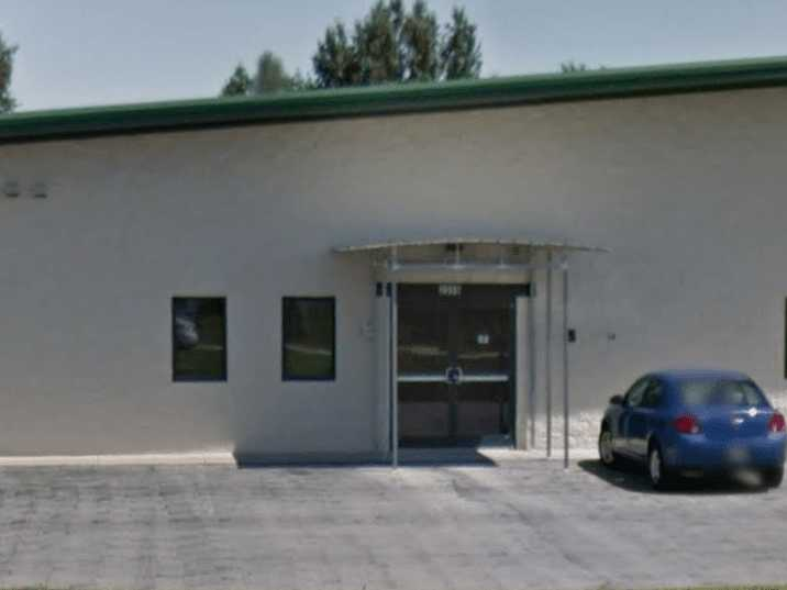 Washington County Department of Children's Services