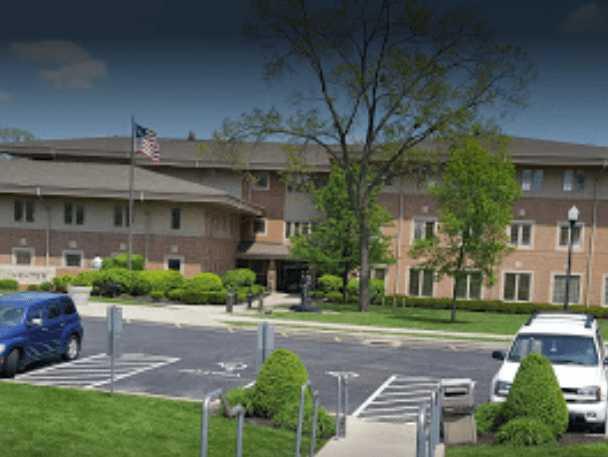 Montgomery County Children Services