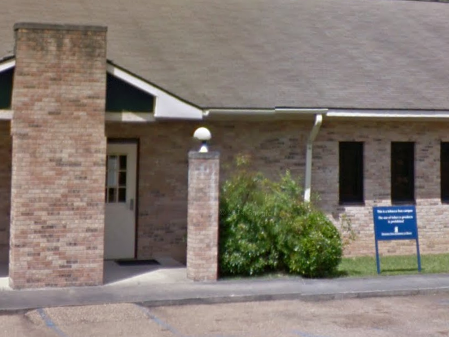 Lawrence County Department of Child Protection Services